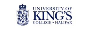 university-of-kings-logo